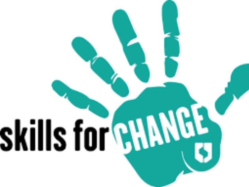 Thông báo chương trình phát triển kỹ năng học tập, làm việc dành cho tân sinh viên Đại học khóa 14