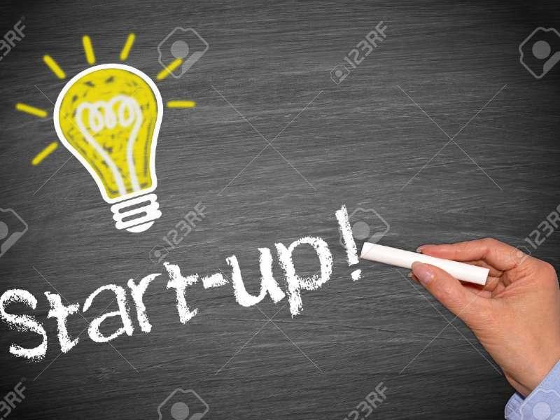 """Kế hoạch Tọa đàm """"Đổi mới sáng tạo và tư duy khởi nghiệp"""""""
