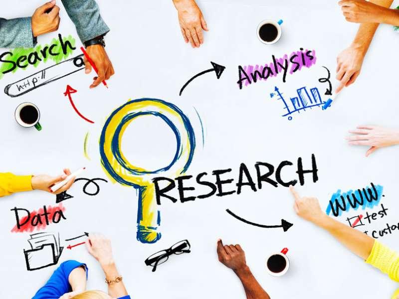 Thông báo đăng ký nhiệm vụ khoa học công nghệ cấp trường của giảng viên năm 2020