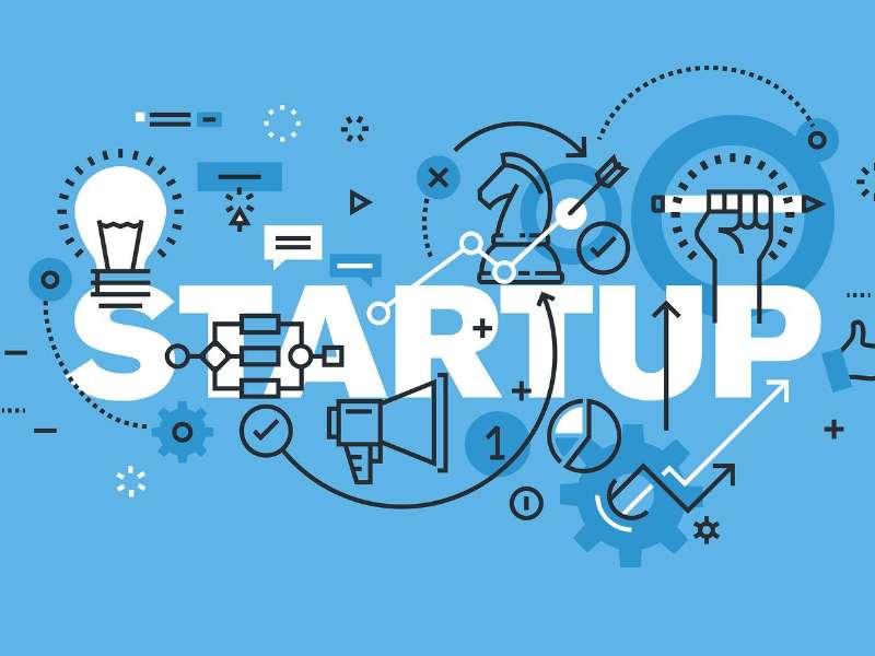 """Thông báo về kế hoạch đào tạo khóa """"Đào tạo đổi mới sáng tạo và khởi nghiệp"""""""