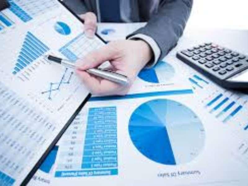 Khảo sát chất lượng đào tạo ngành Kế toán, Kiểm toán
