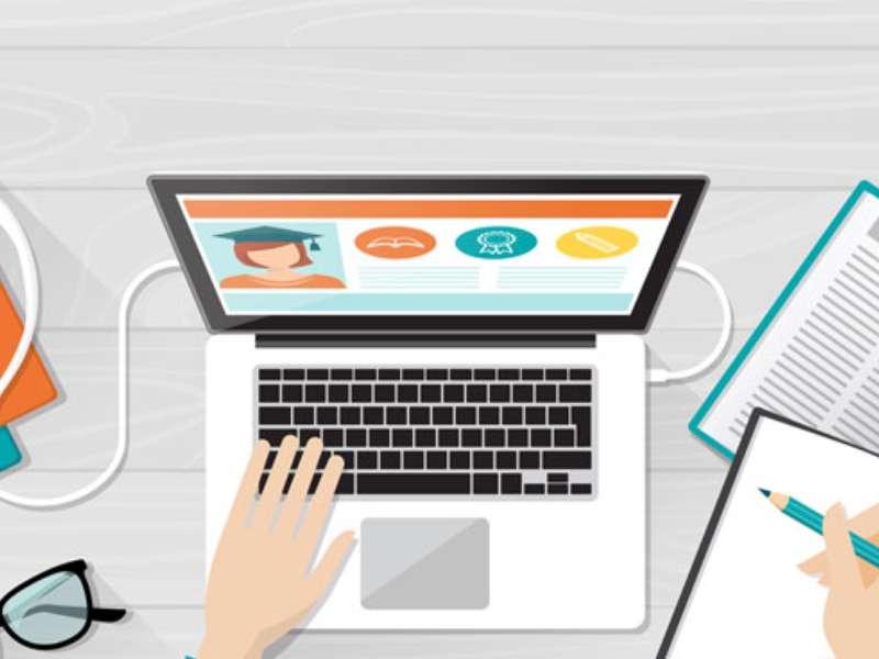 Kế hoạch giảng online Khoa Kế toán Kiểm toán tuần từ 23.3-29.3.2020
