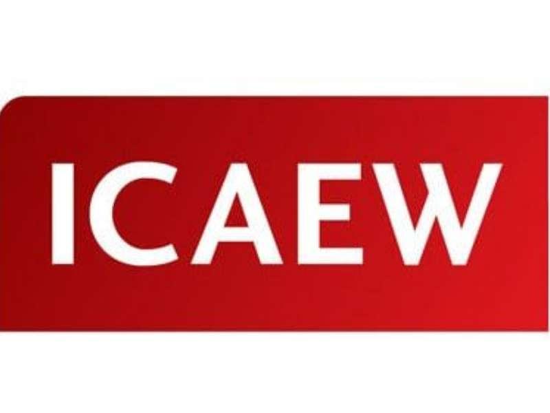 Viện Kế toán Công chứng Anh và xứ Wales (ICAEW) dành tặng 100 tài khoản ICAEW USS (mỗi tài khoản trị giá 20 Bảng Anh) cho sinh viên ngành Kế toán, Kiểm toán