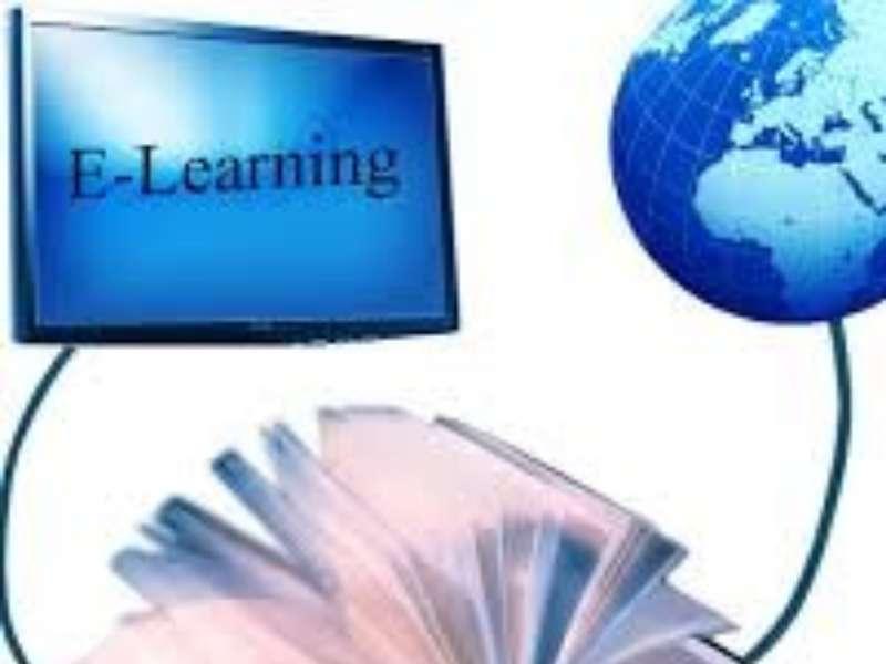 Kế hoạch giảng online Khoa Kế toán Kiểm toán tuần từ 13.4-19.4.2020