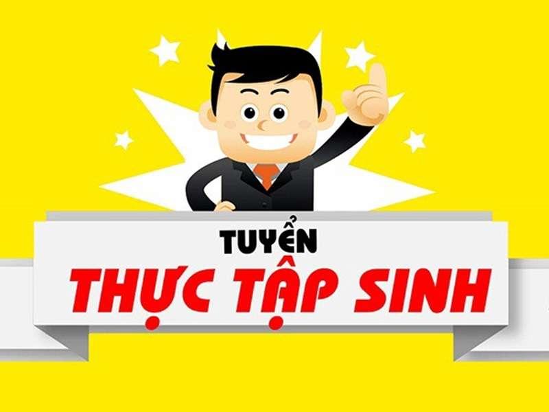 Công ty TNHH Kiểm toán và Định giá Tân Việt tuyển dụng thực tập